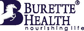 Burette Health